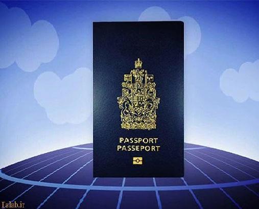 قدرتمندترین پاسپورت های دنیا را بشناسید