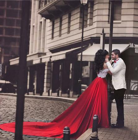 عکس عاشقانه 44