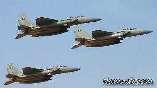 دلیل پرواز امروز جنگنده ها در آسمان تهران