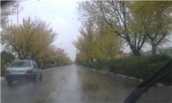 موج جدید بارشها در راه است/سیلاب در ۲۰ استان
