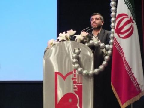 شیراز میزبان همایش مسئولین بسیج دانش آموزی کشور