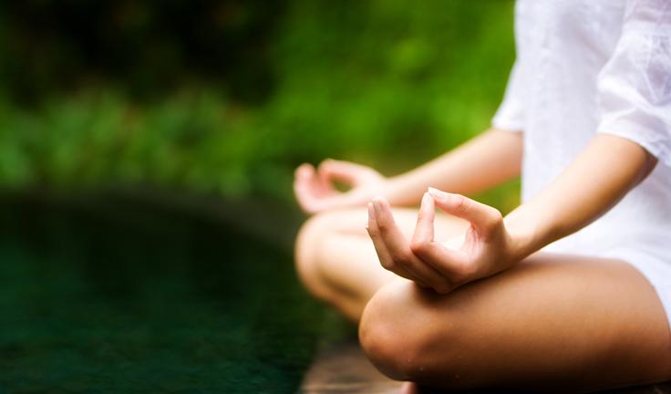 چگونه بدنی سالم و سرحال داشته باشیم؟
