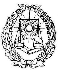 سایت  رسمی دفتر وکالت و خدمان حقوقی علمی