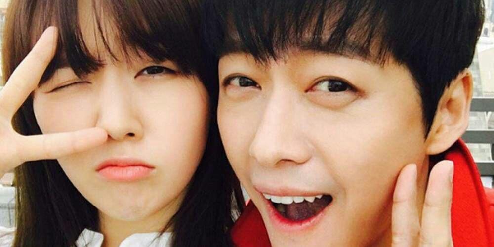 به نظر میرسه که شبکه sbs drama به زودی فیلمی کره ای رو به نام « زیبا و حیوان » پخش خواهد کرد