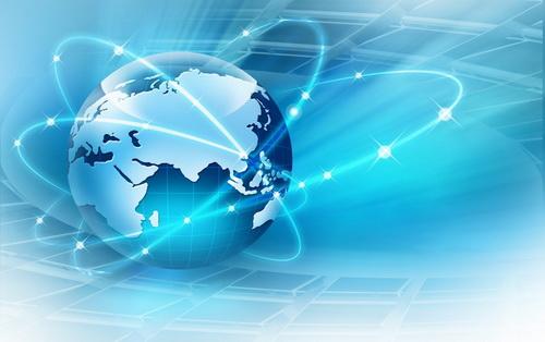 سرعت اینترنت ایران تا پایان امسال به 12 هزار گیگابیت برثانیه می رسد!