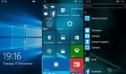 ویندوز 10 موبایل از چیپست معرفی نشده اسنپدراگون 820 پشتیبانی می کند