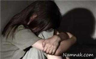 مرگ کودک 3 ساله زیر شکنجه پرستار + عکس