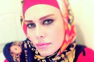 شکایت مجری زن از صداوسیما بخاطر آزار و اذیت غیراخلاقی!!