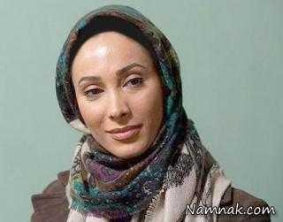 از راز تناسب اندام تا علت ازدواج نکردن سحریا زکریا