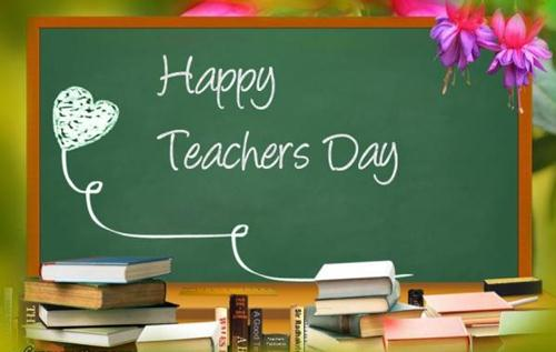 اس ام اس تبریک روز معلم