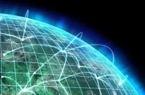 افتتاح اینترنت پهن باند در ۲۱۷ روستای استان سمنان