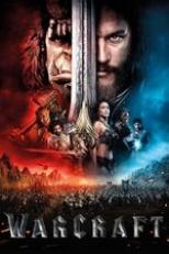 دانلود تریلر فیلم (Warcraft (2016