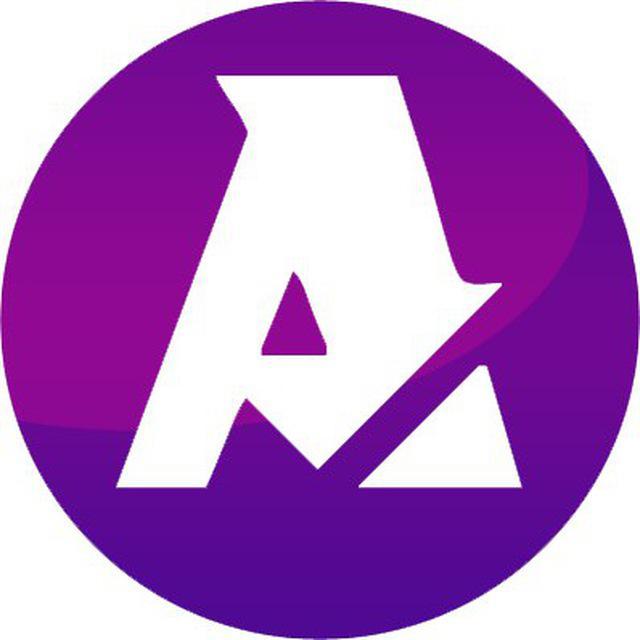 کانال AbarMusic