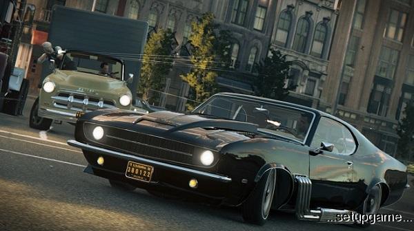 زمان انتشار بازی Mafia III اعلام شد، جزییات، تصاویر و تریلر جدید از بازی را از دست ندهید