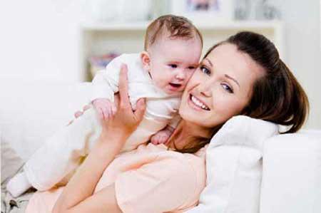 آنچه قبل از بچه دار شدن باید بدانید