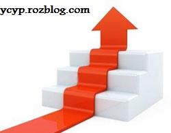 ترفند هایی جدید برای افزایش ترافیک سایت یا وبلاگ