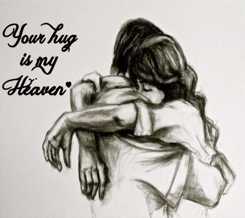 بغل تو...
