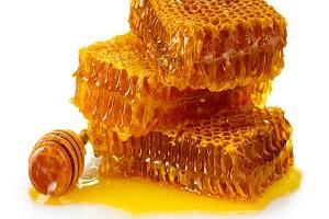 حتی عسل هم سم است، البته گاهی اوقات!