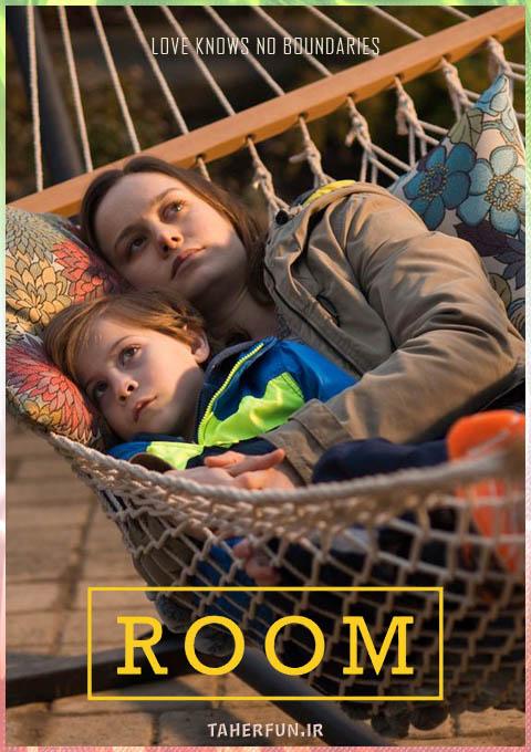 (Room (2015
