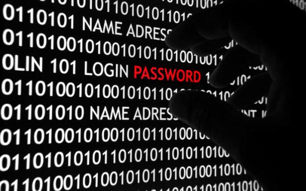 هکر روس بی بی سی را هک کرد