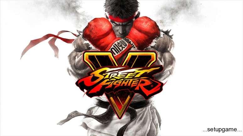 نگاهی به میزان نرخ فریم Street Fighter 5 و نقش آن در گیم پلی این بازی