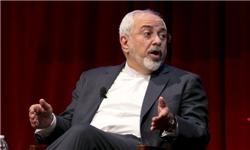 ظریف: امیدوارم اظهارات «کری» نگرانی بانکهای خارجی درباره مبادله با ایران را رفع کند/برجام باید شا