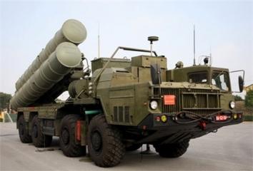 ادعای دبکا: روسیه تمام اجزای S300 را تحویل ایران نداده / تمامی موشک های این سامانه همچنان در دست روس ها