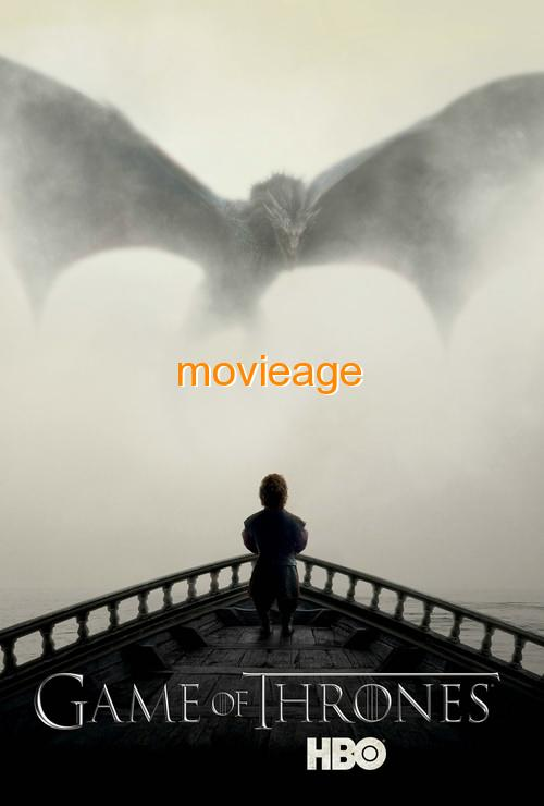 دانلود رایگان سریال بازی تاج و تخت با دوبله فارسی Game of Thrones