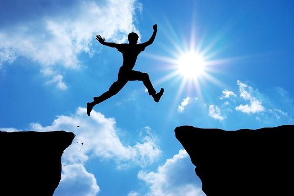 8 روش افزایش اعتماد به نفس