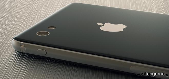 استراتژی متفاوت اپل برای 2017، گوشی iPhone 8 به جای iPhone 7S عرضه خواهد شد