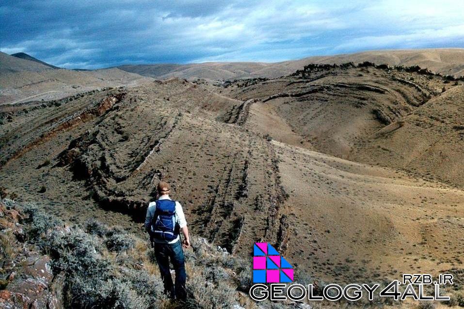 لوازم و تجهیزات مورد نیاز برای فعالیت های صحرایی