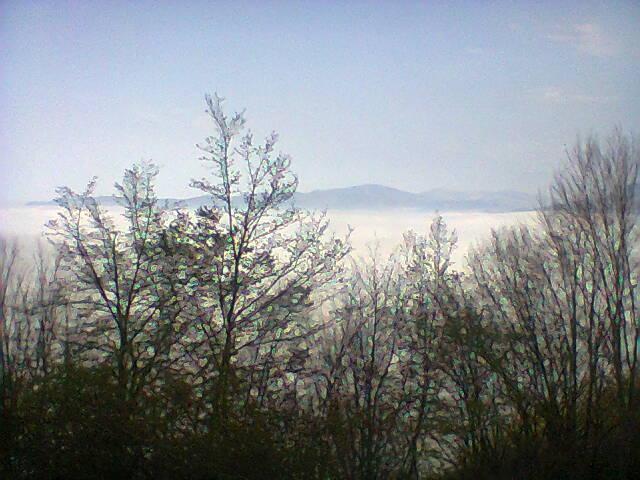روستای گلامره