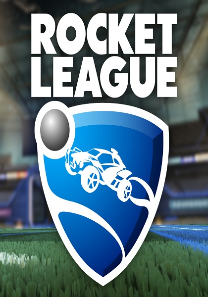 دانلود بازی Rocket League NBA Flag Pack برای PC