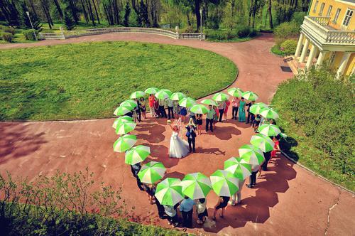 کانال کلیپ عروسی در تلگرام