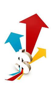 تغییر تعرفه سفارشات اقدام پزوهی در سال جدید و اعمال آن از 9 اردیبهشت