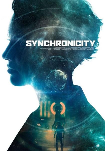 دانلود فیلم Synchronicity 2015