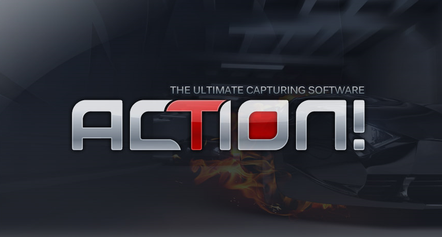 http://rozup.ir/view/1493367/Mirillis-Action-1.24.3.0-Crack-And-Serial-Key-Download.png