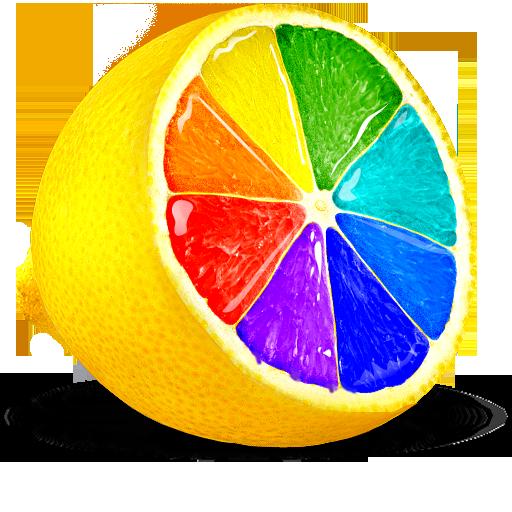 رنگ شخصیتتان دربارهتان چه میگوید؟