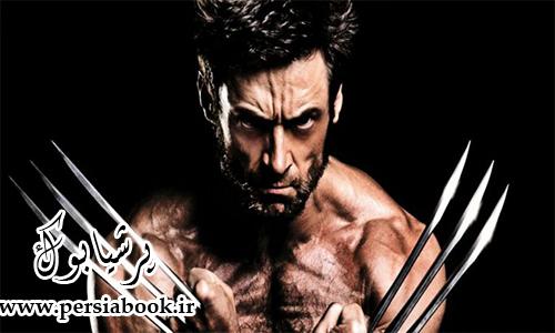 """بازیگر جدیدی به """"Wolverine 3"""" پیوست"""