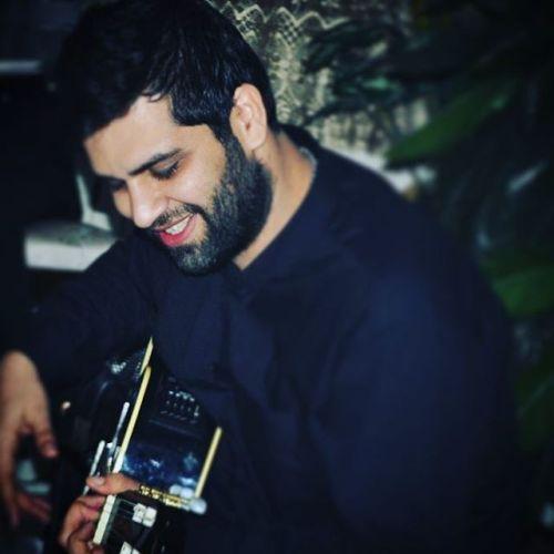 http://rozup.ir/view/1497554/Dayan-Khodahafezi.jpg