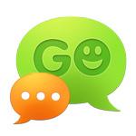 GO SMS دانلود نرم افزار مدیریت اس ام اس اندروید