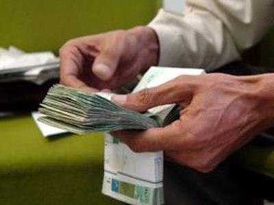 آخرین خبر از افزایش حقوق مستمریبگیران