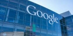 راه اندازی کردن بخش سخت افزار توسط گوگل