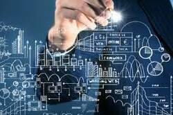راه اندازی اولین شبکه اختصاصی اینترنت اشیا در کشور