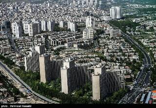 بازار مسکن در تهران دلهره آور شد