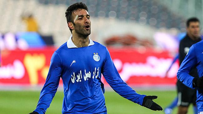 http://rozup.ir/view/1501926/hanif-omranzadeh-7682.jpg