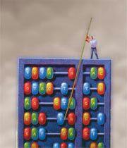 ثبت های اصلاحی در حسابداری