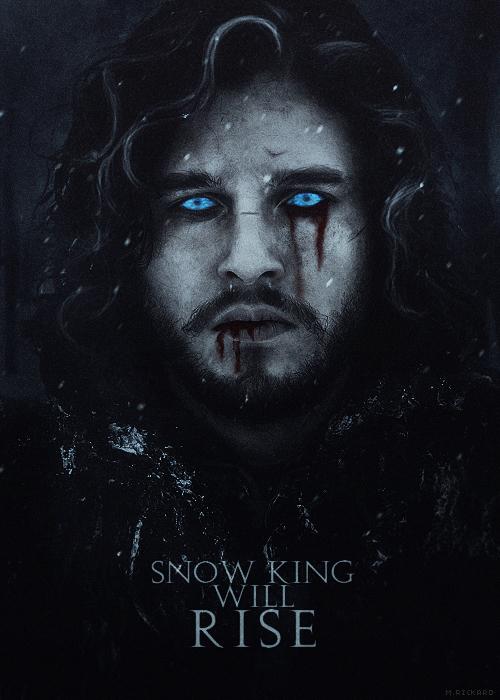 دانلود قسمت 02 فصل 06 سریال Game Of Thrones