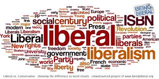 لیبرالیسم چیست ؟