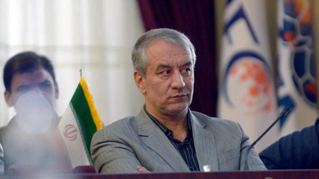 http://rozup.ir/view/1506866/ali-kafashian-8032_0.jpg